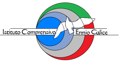 IC Ennio Galice - Logo